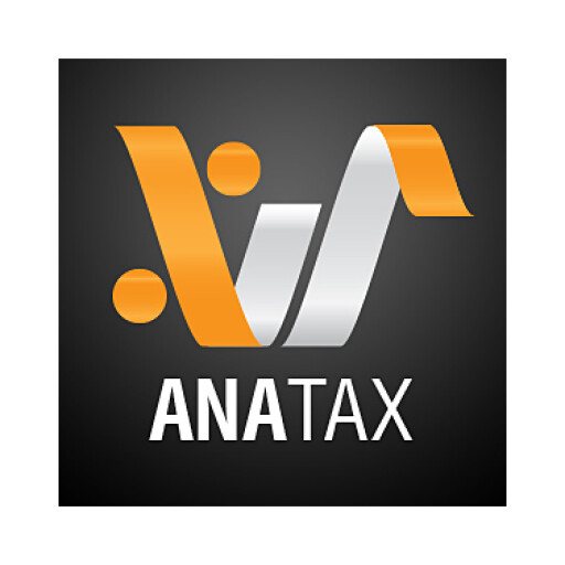 ANA Tax & Accounting Solutions