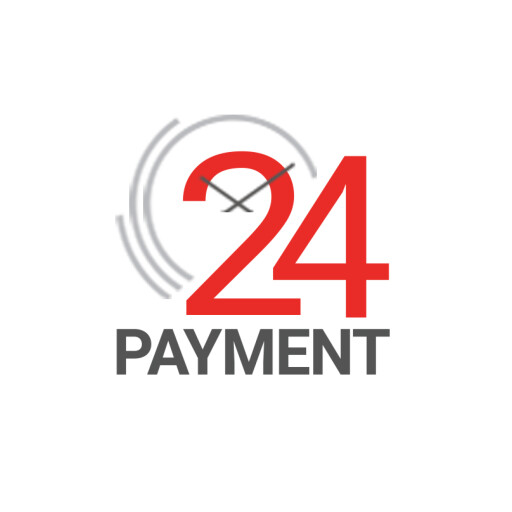 Payment24