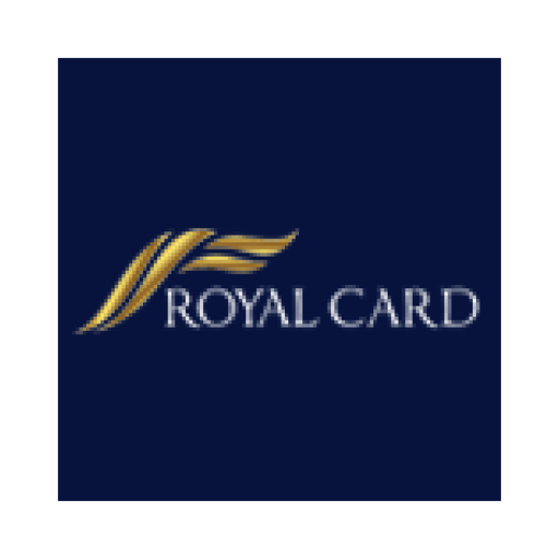 royalcards.co