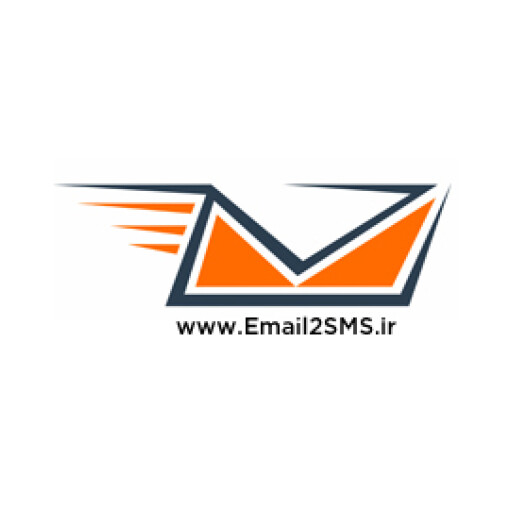 email2sms.ir